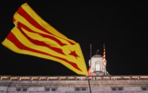 Ισπανία: Δικάζεται ο πρώην επικεφαλής της καταλανικής αστυνομίας!