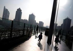 Κίνα: Το 2019 καταγράφηκε στη χώρα το χαμηλότερο ποσοστό γεννητικότητας από το 1949