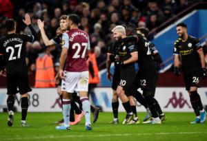 "Premier League: ""Εξάσφαιρη"" η Σίτι! Έγραψε ιστορία ο Αγκουέρο (video)"