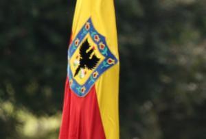 Κολομβία: Παραιτήθηκε ο πρεσβευτής της χώρας στις ΗΠΑ
