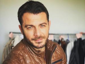 Γιώργος Αγγελόπουλος: Παρακολούθησε επί σκηνής την Ντορέττα Παπαδημητρίου! Τι συμβαίνει μεταξύ τους;