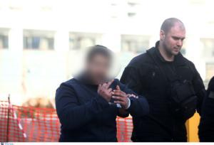 Ελένη Τοπαλούδη: Προκλητικός ο ένας από τους δράστες! Η άσεμνη χειρονομία