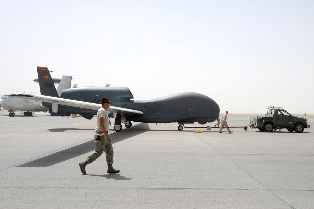 ΗΠΑ: Καταδικάστηκε πρώην αναλυτής της NSA – Αποκάλυψε στοχευμένες δολοφονίες με drones από την κυβέρνηση Ομπάμα