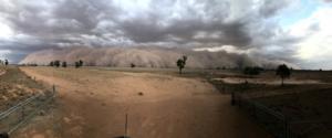 Αυστραλία: Οι επτά πληγές του Φαραώ χτυπούν την χώρα