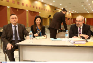 ΕΕΑ: Διεκόπη η συνεδρίαση για την υπόθεση ΠΑΟΚ και Ξάνθης! Τα νέα αιτήματα των ομάδων