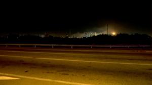 Ισπανία: Ένας νεκρός από την έκρηξη σε εργοστάσιο χημικών