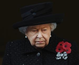 Μέγκαν Μαρκλ, Πρίγκιπας Χάρι: Λύση εδώ και τώρα απαιτεί η Βασίλισσα Ελισάβετ!