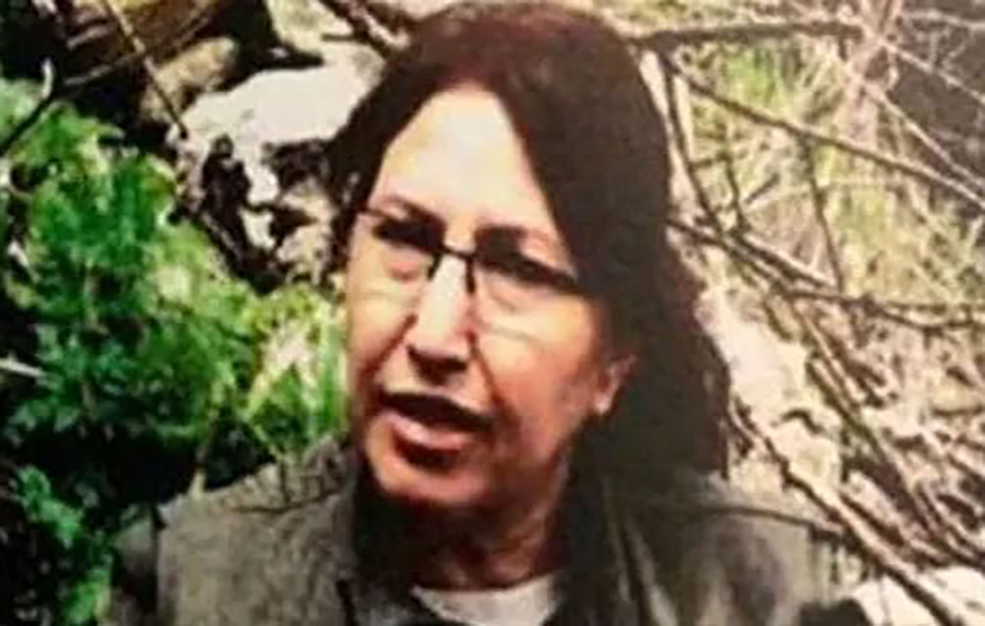 PKK: Οι Τούρκοι σκότωσαν ηγετικό στέλεχος!