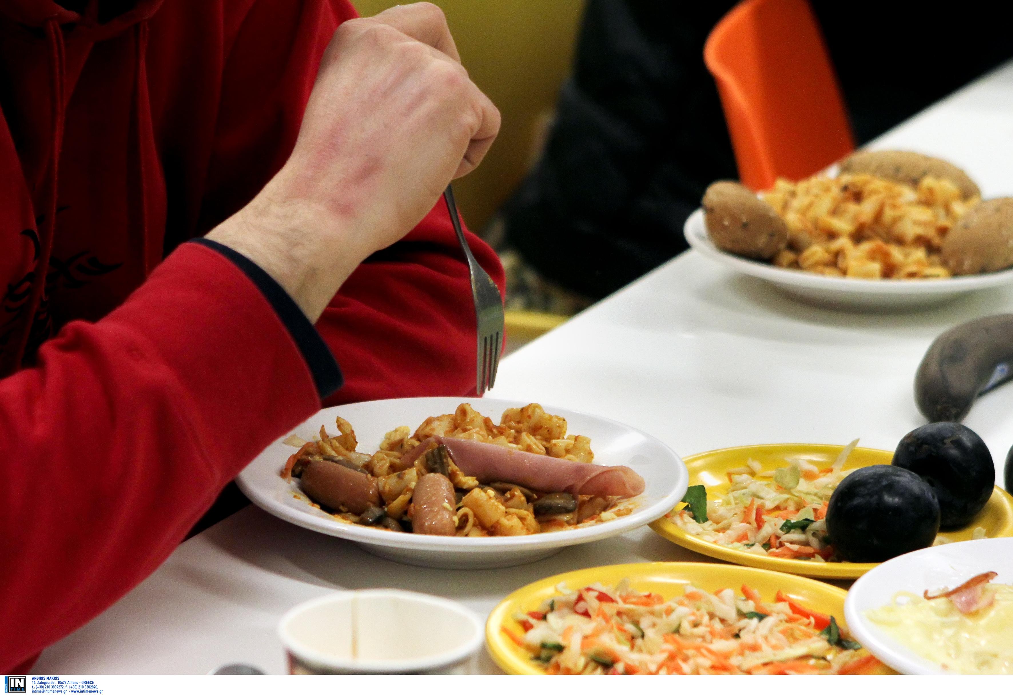 Δραματική έκκληση Γκουτέρες για τη σπατάλη φαγητού: 690 εκατ. άνθρωποι πεινούν