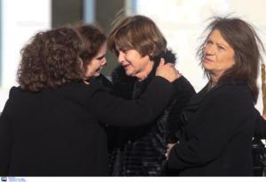 Ελένη Τοπαλούδη: Ράγισαν καρδιές με τις καταθέσεις των γονιών της! Στο νοσοκομείο η μητέρα της
