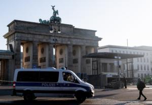 Διάσκεψη του Βερολίνου: Θα ξεκινήσει στις 15.10 ! Οι επαφές, το πρόγραμμα και οι συμμετέχοντες