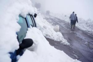 Γκλόρια: Οκτώ νεκροί από το καταστροφικό πέρασμα της καταιγίδας!