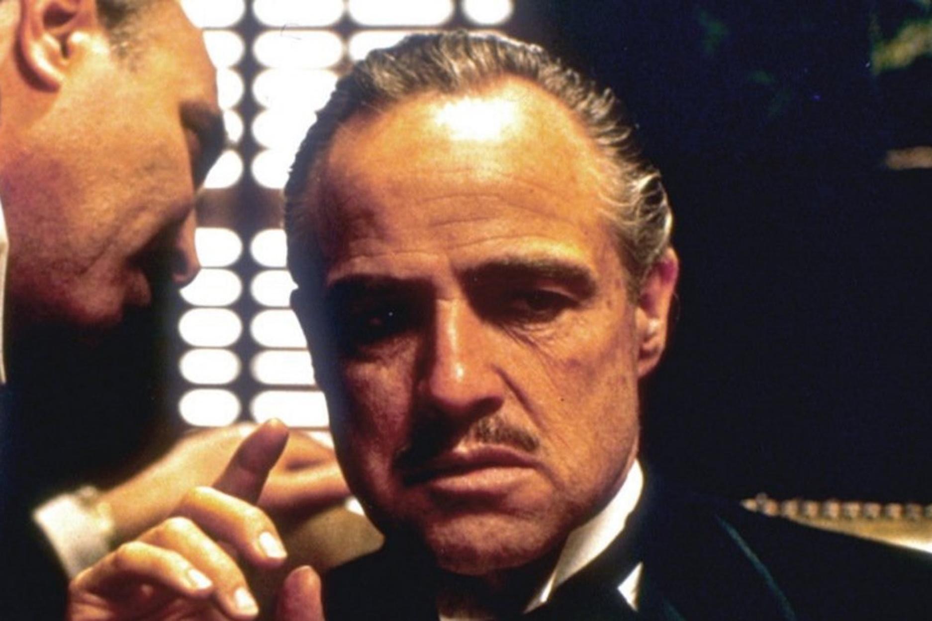 25 από τις καλύτερες δραματικές ταινίες όλων των επόχων