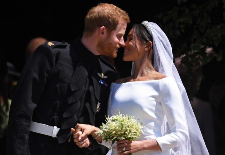 Μέγκαν Μαρκλ και Πρίγκιπας Χάρι: Τόσο θα κοστίσει το… φευγιό από το Παλάτι!