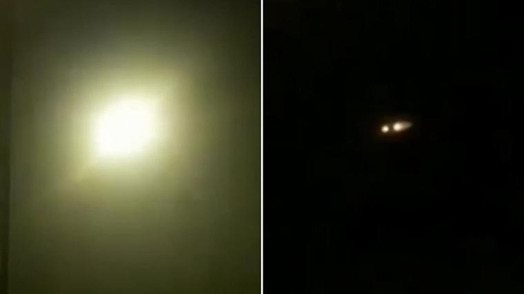 """Boeing, Ιράν: «Ανοίγουν» τα μαύρα κουτιά! """"Καιγόταν 60 με 70 λεπτά το αεροπλάνο"""""""