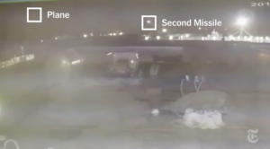 Συντριβή Boeing, Ιράν: Παγκόσμιο σοκ από το νέο video ντοκουμέντο των NY Times