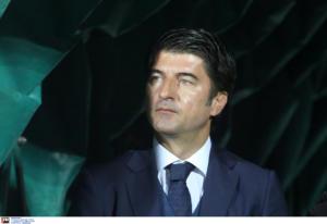 """Ίβιτς σε παίκτες: """"To 2020 είναι σημαντική χρονιά για την ΑΕΚ!"""" – Μήνυμα Καρέρα σε Σιμόες"""