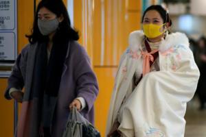 Κοροναϊός: Σε ζώνες καραντίνας μετατράπηκαν δύο παραθεριστικές περιοχές στο Χονγκ Κονγκ