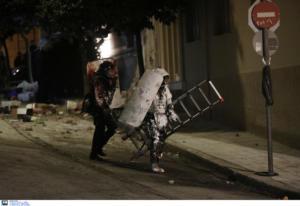 """Κουκάκι: """"Έπαθε αφωνία ο ΣΥΡΙΖΑ""""! Σφοδρή επίθεση Πέτσα"""