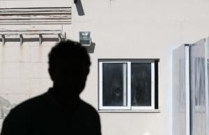 Τρίκαλα: Στον…. πρωκτό του έκρυψε κινητό κρατούμενος των φυλακών