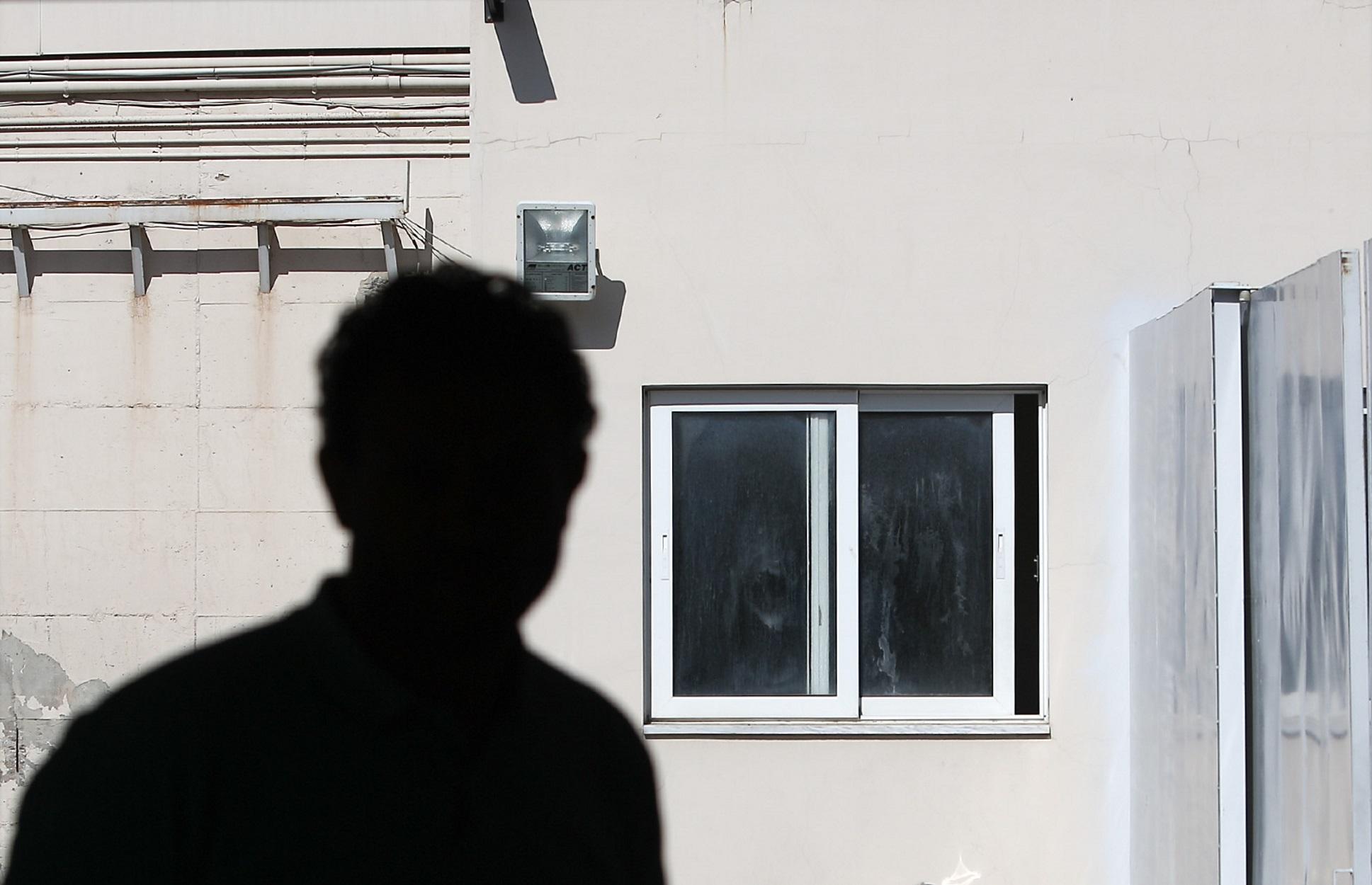 «Δραπέτευσε» από τις φυλακές Διαβατών και μπήκε στο πανεπιστήμιο – Διάβασμα στο κελί