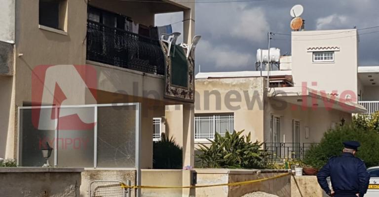 Κύπρος: Κοντά στην καρδιά το φονικό χτύπημα στην 31χρονη γυναίκα