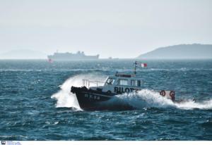 Θρίλερ με το ακυβέρνητο πλοίο στο ακρωτήρι Μαλέα! Στέλνουν δεύτερο ρυμουλκό