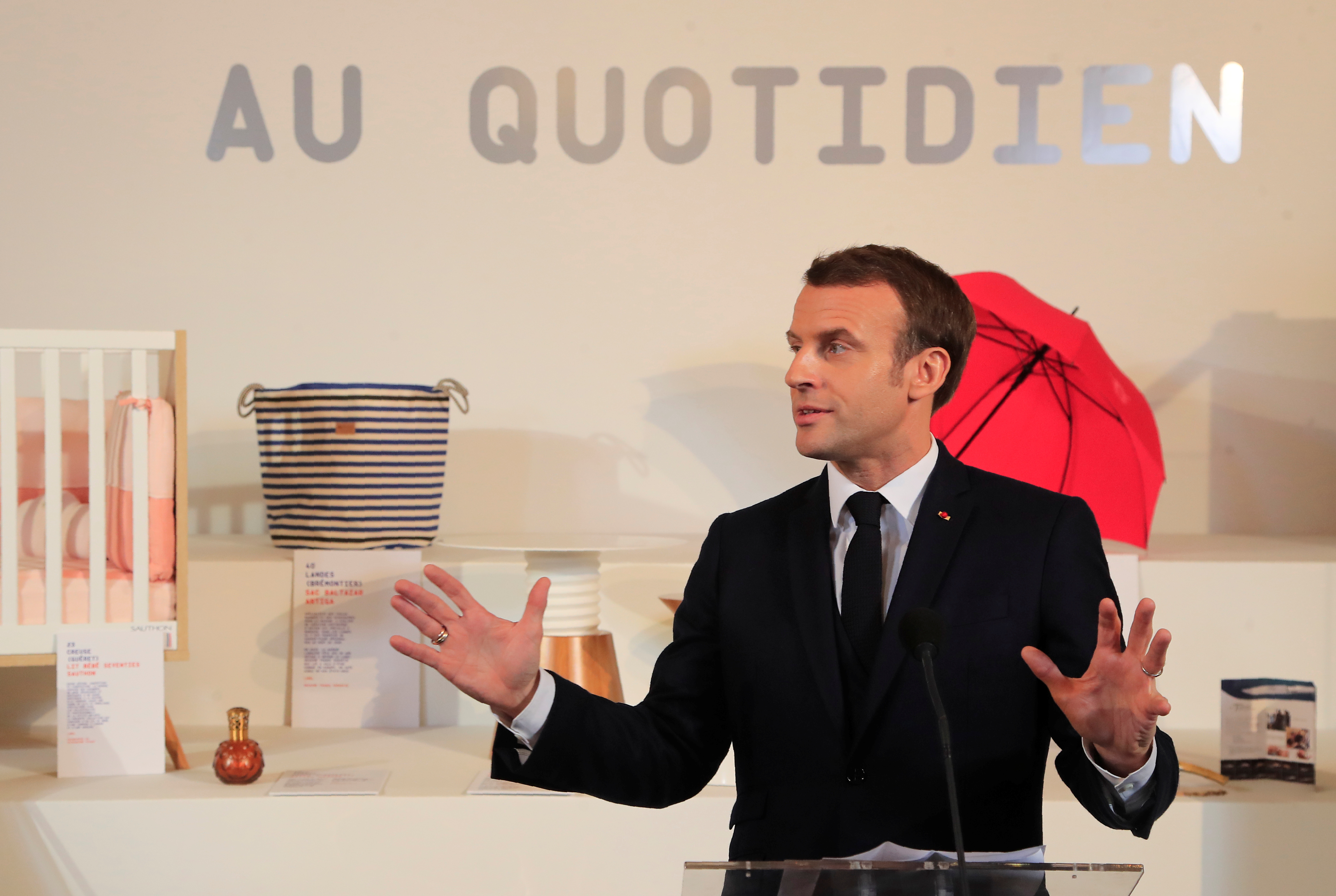 AUKUS – Γαλλία: Στήριξη στον Μακρόν απέναντι στις ΗΠΑ από τους υπουργούς εξωτερικών της Ε.Ε