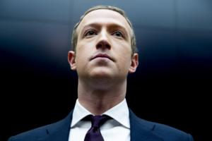 Facebook: Ο κόσμος το 2030, σύμφωνα με τον Ζάκερμπεργκ