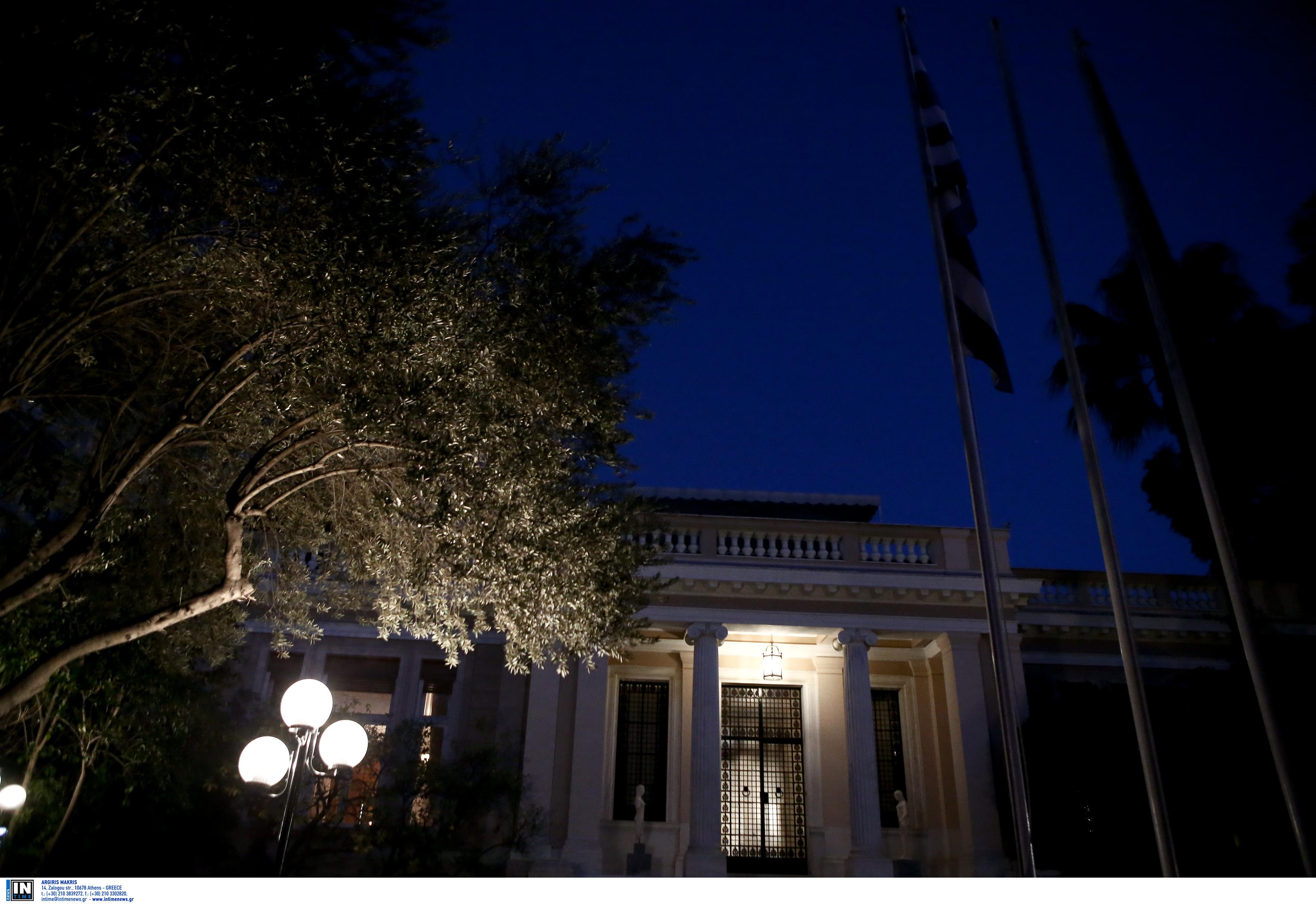 Κυβερνητικοί κύκλοι: Ο ΣΥΡΙΖΑ αντί να ψαρεύει στα θολά νερά ας απαντήσει καθαρά