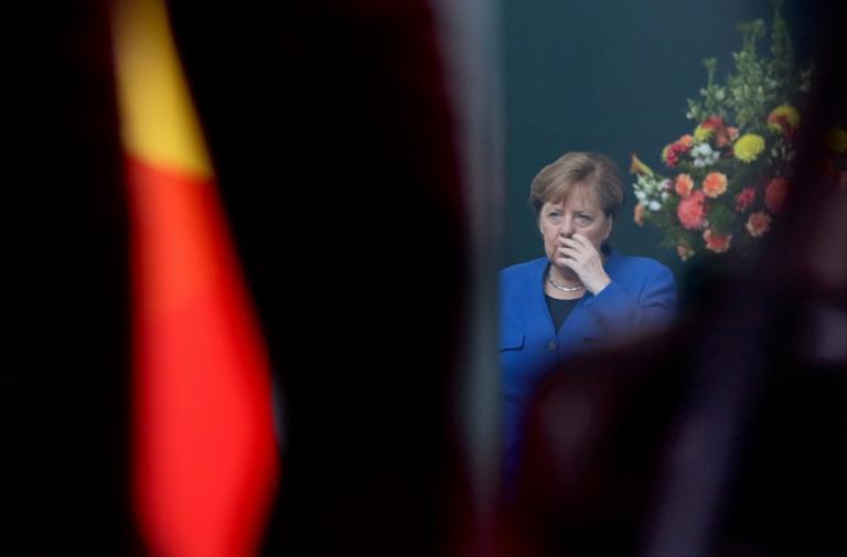 Διάσκεψη Βερολίνου Live: Λεπτό προς λεπτό οι εξελίξεις