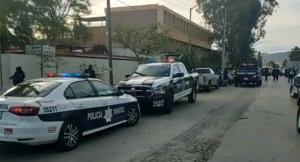 Μεξικό: Μαθητής μπήκε με όπλο στο σχολείο και άνοιξε πυρ! Νεκροί και τραυματίες