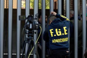 Μεξικό: Με όπλα του παππού του σκότωσε καθηγήτρια και αυτοκτόνησε ο 11χρονος