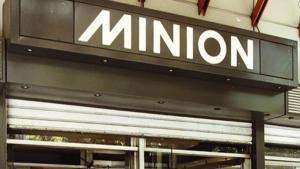 """Ισραηλινό fund θέλει το… """"Μινιόν"""""""