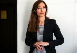 Η παρουσιάστρια Γιώτα Μιχαλοπούλου θύμα κλοπής! Της ρήμαξαν το σπίτι