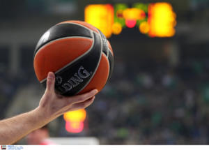 """Βαθμολογία Euroleague: """"Ανάσα"""" για τη Ζαλγκίρις! """"Βούλιαξε"""" ο Ολυμπιακός"""