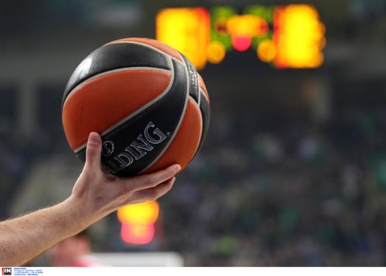 Βαθμολογία Euroleague: Εκτός οκτάδας ο Ολυμπιακός, «βούλιαξε» ο Παναθηναϊκός