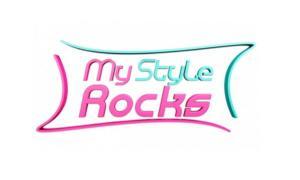 My Style Rocks: Νέα αποχώρηση – βόμβα από το show μόδας!