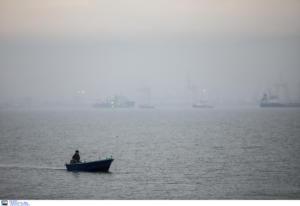Τουρκία: Φρίκη! Νεκρά παιδιά σε νέο ναυάγιο