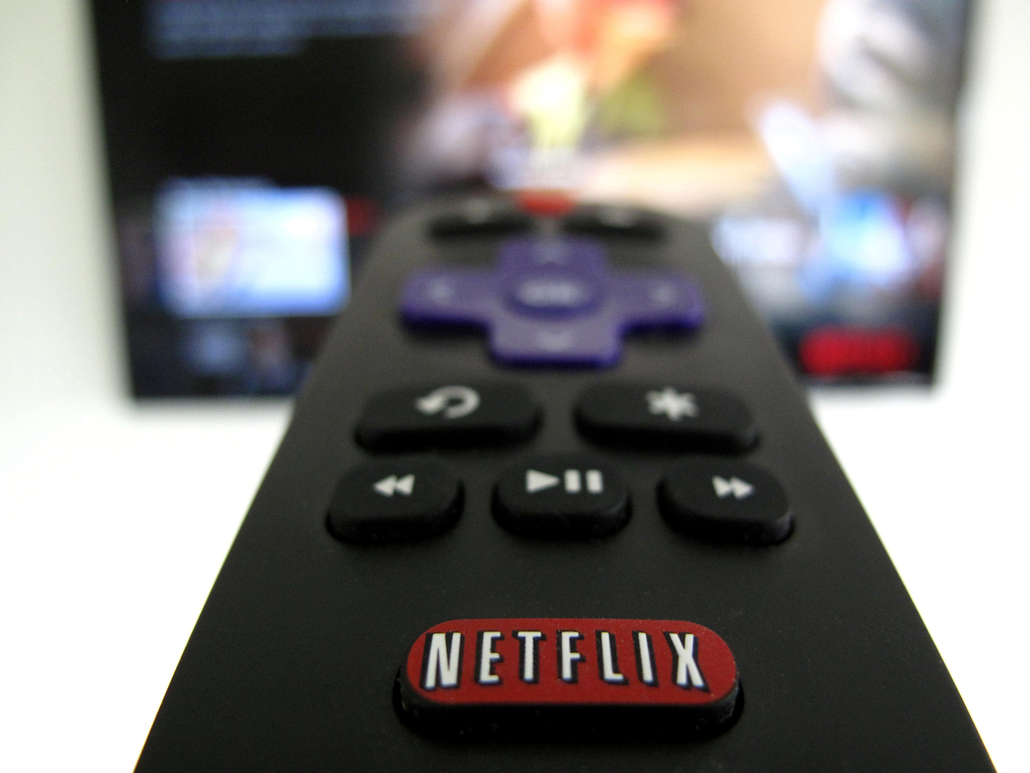 Οι ταινίες και οι σειρές που μπορείτε να δείτε ΔΩΡΕΑΝ στο Netflix