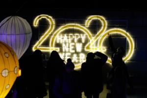 Politico: Αυτά θα είναι τα μεγαλύτερα προβλήματα στην Ευρώπη το 2020