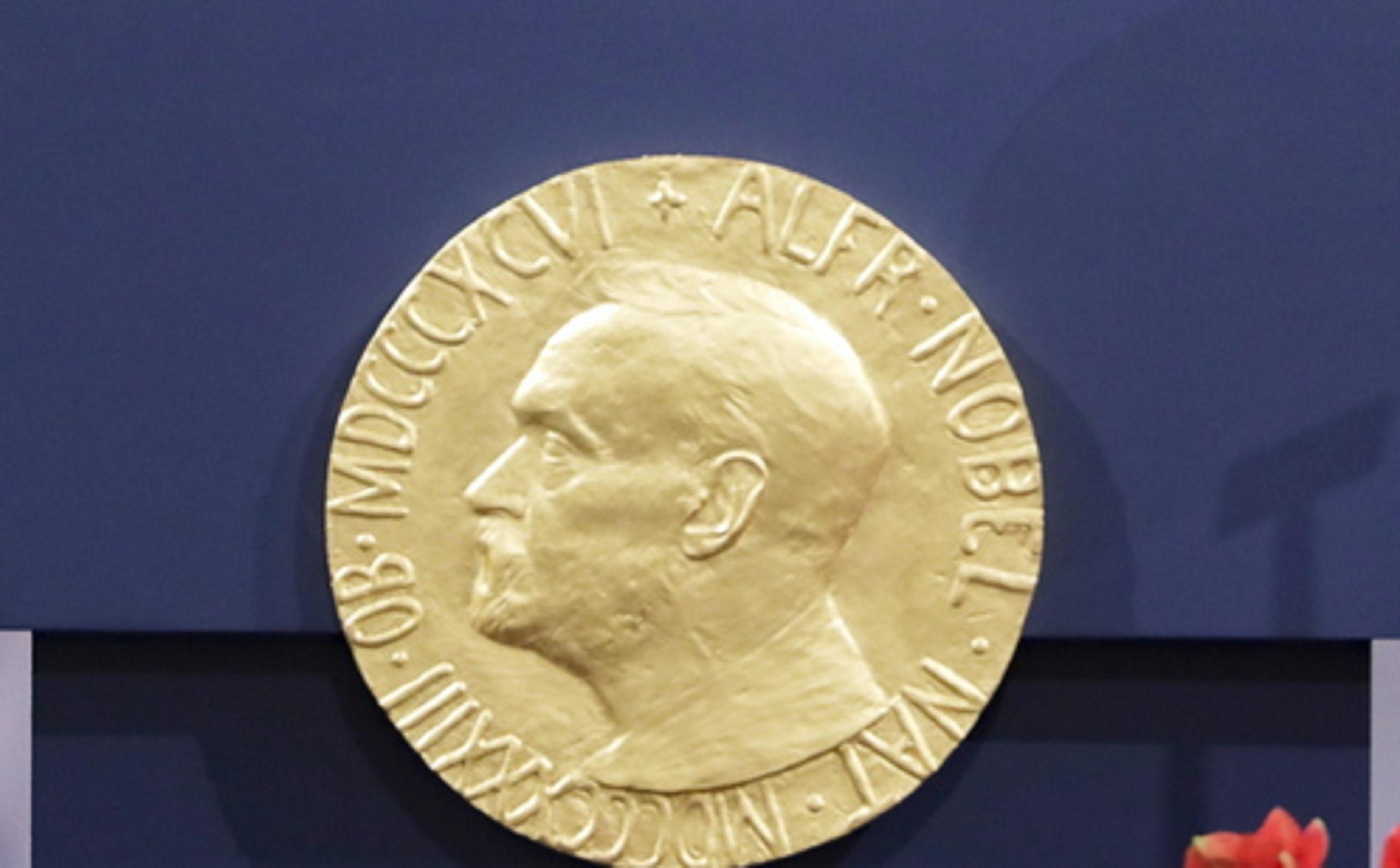 Νόμπελ Χημείας: Η ιστορία του βραβείου και που απονέμεται σήμερα