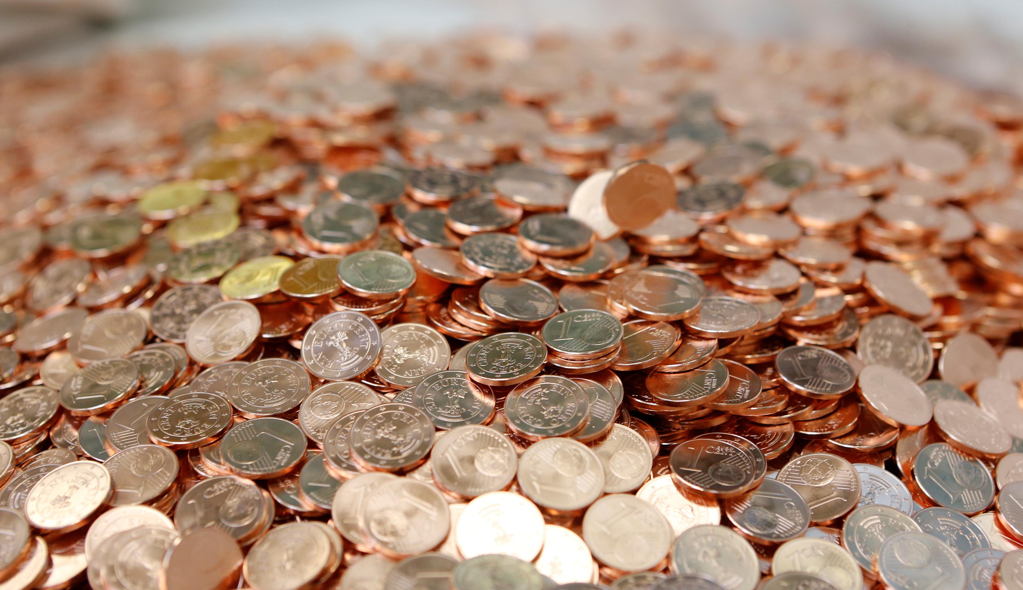 Στα 9,5 δισ. ο λογαριασμός της πανδημίας – Φόβοι επιδείνωσης έως το τέλος του έτους
