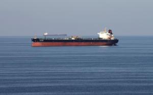 Ιράκ: Φεύγουν άρον – άρον οι Κινέζοι από κοιτάσματα πετρελαίου!