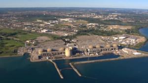 Καναδάς: Έστειλαν… κατά λάθος sms για περιστατικό σε πυρηνικό σταθμό!