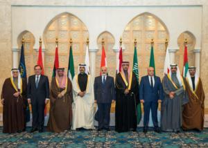 Πρόεδρος ΟΠΕΚ σε Τραμπ: Σταθερή η αγορά πετρελαίου αλλά μαζέψου