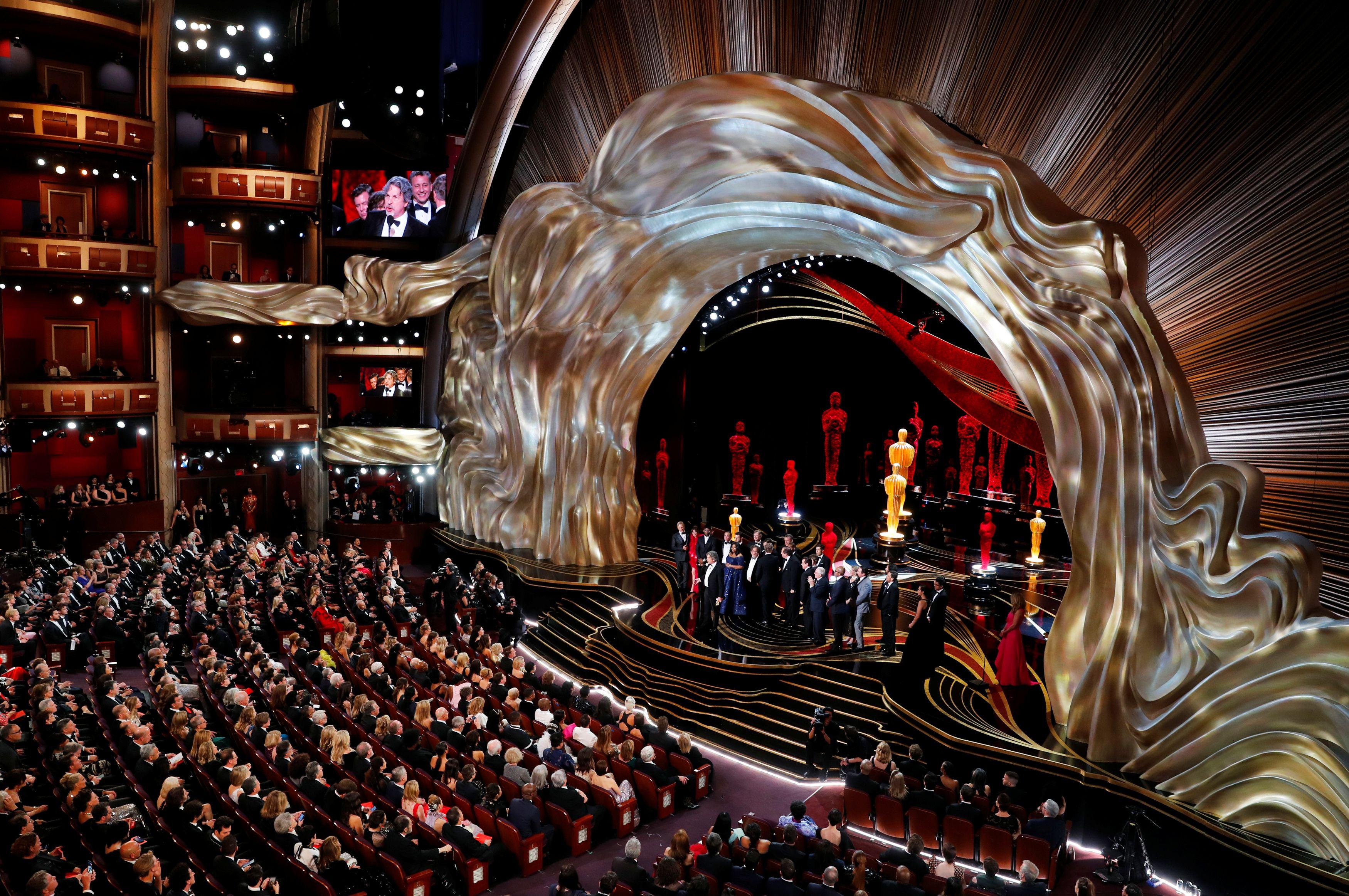 Όσκαρ 2020 – Βραβεία Oscar: Οι υποψηφιότητες και όσα πρέπει να γνωρίζετε