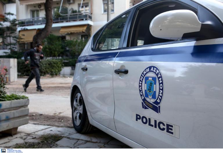 Φρίκη στην Κέρκυρα! Εννιάχρονο κορίτσι κατήγγειλε τον παππού της για ασέλγεια