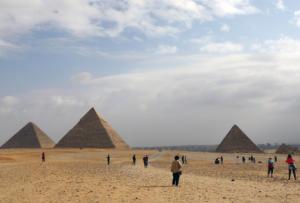 Πρώην πρόξενος καταδικάστηκε για απόπειρα κλοπής αρχαιοτήτων