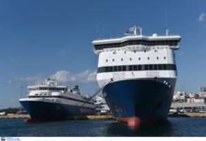 Κρήτη: Αθλητής του ΟΦΗ έσωσε επιβάτη πλοίου από βέβαιο θάνατο! Οι σκηνές που εκτυλίχθηκαν…